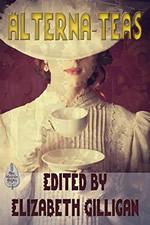 alterna-teas-cover-150wide