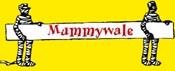 mummywale-logo1-175