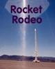 rocketrodeo-100